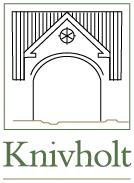 Knivholt Hovedgaard